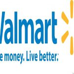 Wal Mart Stores Inc Branded Walmart Since And Before