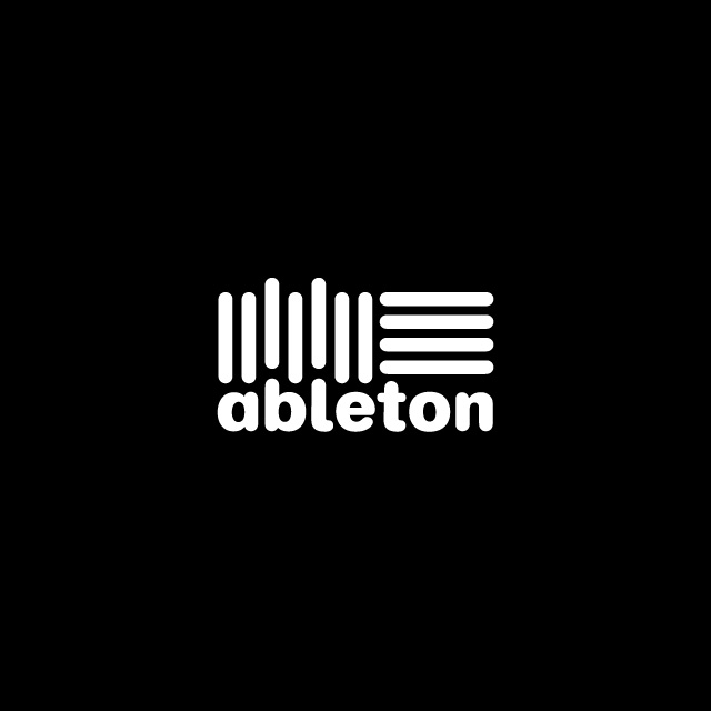 Ableton Drops Massive Live Push