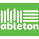 Ableton Launch Live January Tech News