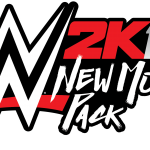 Add Some Variety Newly Available Wwe New Moves Pack