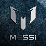 Adidas Launches Messi Matrix