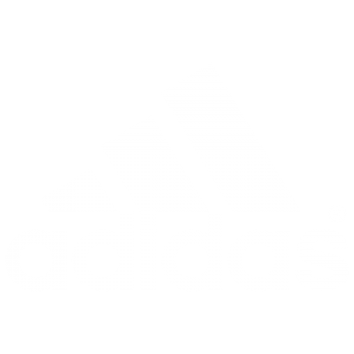 Adidas Logo Transparent Svg Vector Freebie