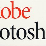 Adobe Photoshop Extended Screen Shots Grabs Prints