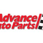 Advance Auto Parts Coupons Saveon Transportation