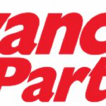 Advance Auto Parts Credit Card Payment Login Address Customer