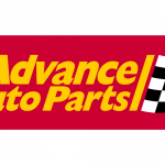 Advance Auto Parts Logo Vector Svg