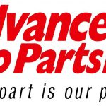 Advance Auto Parts Logos Brands