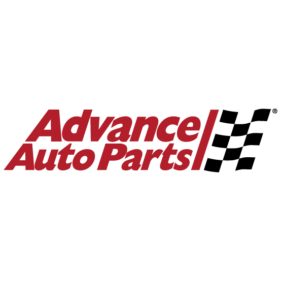 Advance Auto Parts Off More