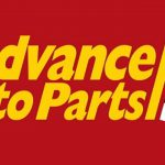 Advance Auto Parts Opening York