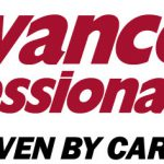 Advance Auto Parts Professional Logo Pin Pinterest
