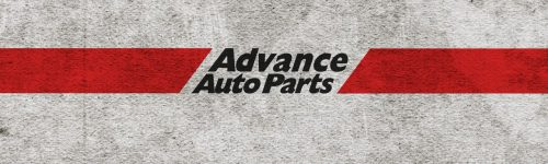Advance Auto Parts Selecciona Teradata Para Adoptar Enterprise Class