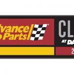 Advance Auto Parts Serve Entitlement Partner Clash Daytona International