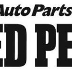 Advance Auto Parts Speed Perks Trademark Innovations Llc Serial