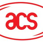 Advanced Card Systems Holdings