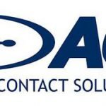 Advanced Contact Solutions