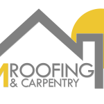 Affordable Roofing Professional Efficient Friendly Service Dereham