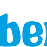 Albertson Coupon Matchups Mylitter One Deal