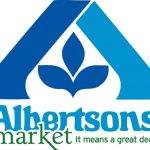 Albertsons Market Launch Integrated Grocery