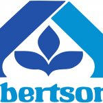 Albertsons Said Weigh Merger Organic Grocer Sprouts