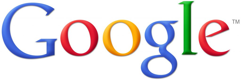 All Cool Tech Companies Rebranding Lets Too Old Google Logo