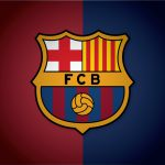All Japanese Fcb Barcelona