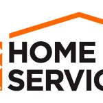 Allied Fence Ranked Home Depot Services