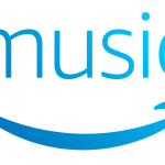 Amazon Launches New Music Unlimited Streaming Service