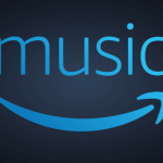 Amazon Music Unlimited Lands Germany