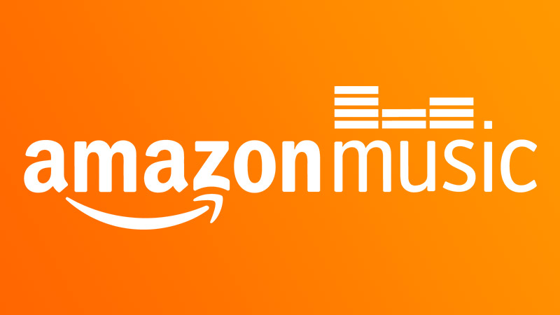 Amazon Prime Music Library Just Gained New Songs Overnight