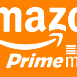 Amazon Prime Music Stations Has Now Become Available