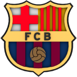 Android Dream Revised New App Barcelona Logo
