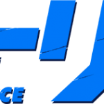 Archivo Yuri Ice Logo Wikipedia Enciclopedia