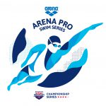 Arena Pro Swim Series Replaces Grand Prix