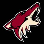 Arizona Coyotes Logo