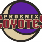 Arizona Coyotes Logopedia Fandom Powered