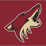 Arizona Coyotes Make Possible Move Phoenix Area Real