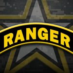 Army Ranger Dies After Being Injured Training