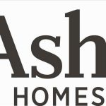 Ashley Furniture Logo Arch