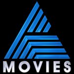 Asianet Movies First Movie Channel