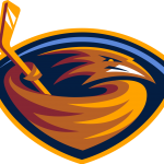 Atlanta Thrashers