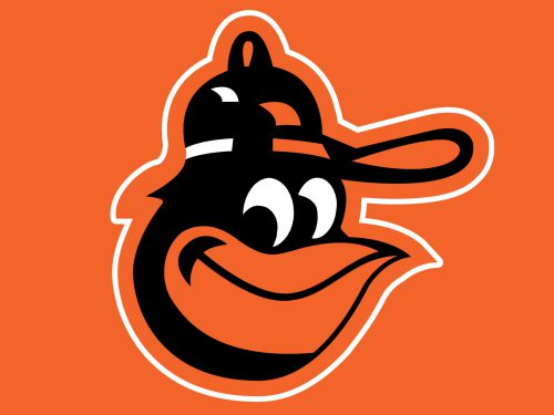 Bad Oriole These Your
