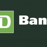 Bank Made Its Data Lake More