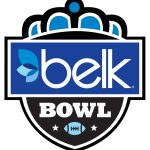 Belk Bowl Fanfest Declared Extraordinary Events Wccb