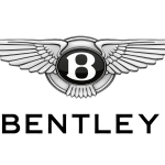 Bentley Logo Meaning Information