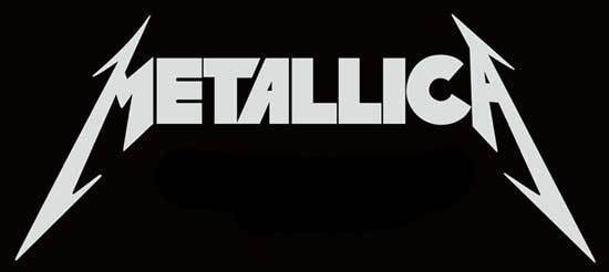 Best Band Logos All Time Music Galleries