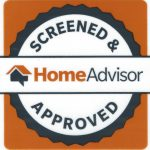 Best Photos Home Advisor Logo Homeadvisor Screened