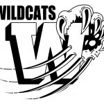 Best Photos Wildcat Mascot Clip Art