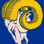 Best Worst Nfl Logos Nfc West