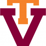 Better Know Your Opponent Virginia Tech Hokies Friends Valley