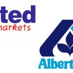 Big Buyout Changes Albertsons Acquires United